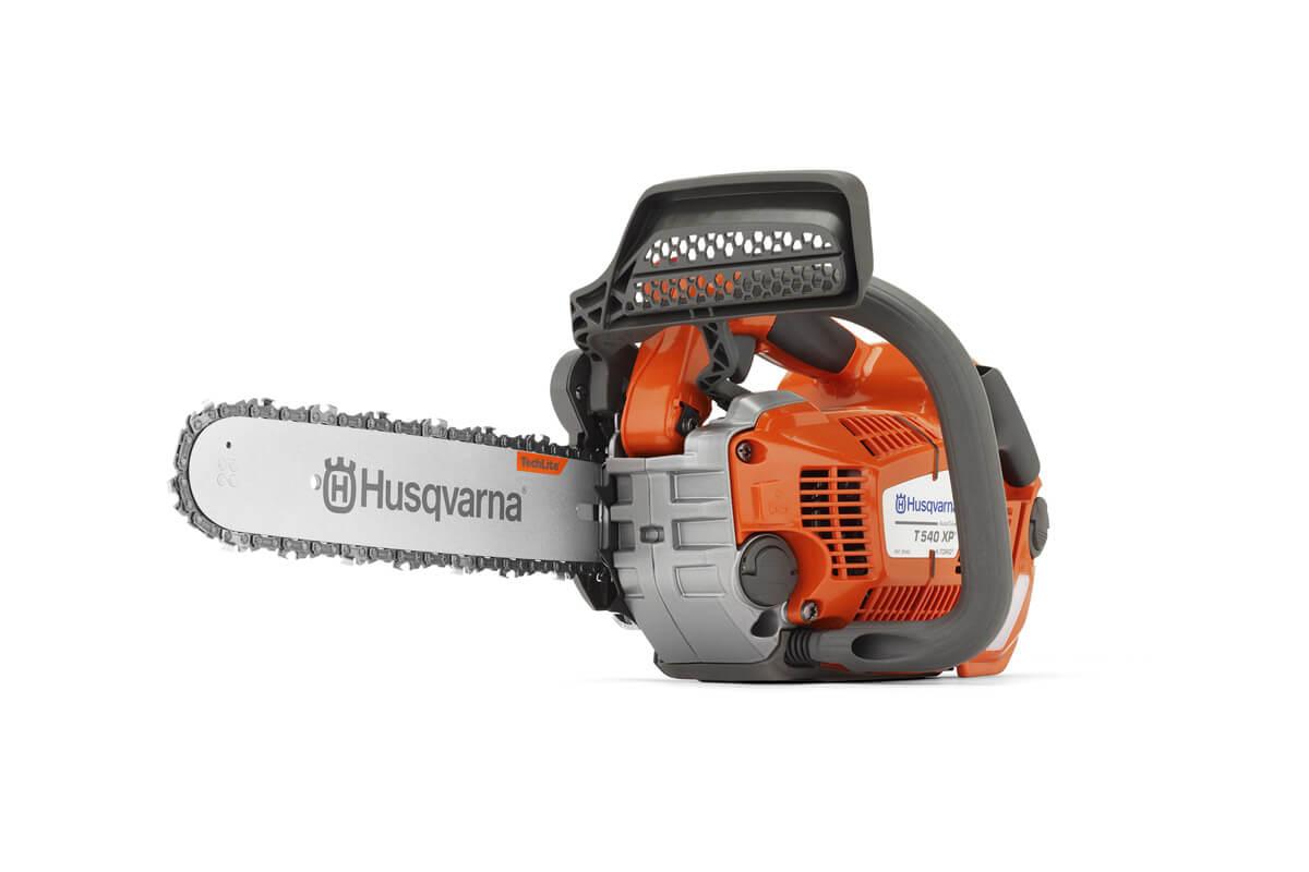 HUSQVARNA T540 XP® II