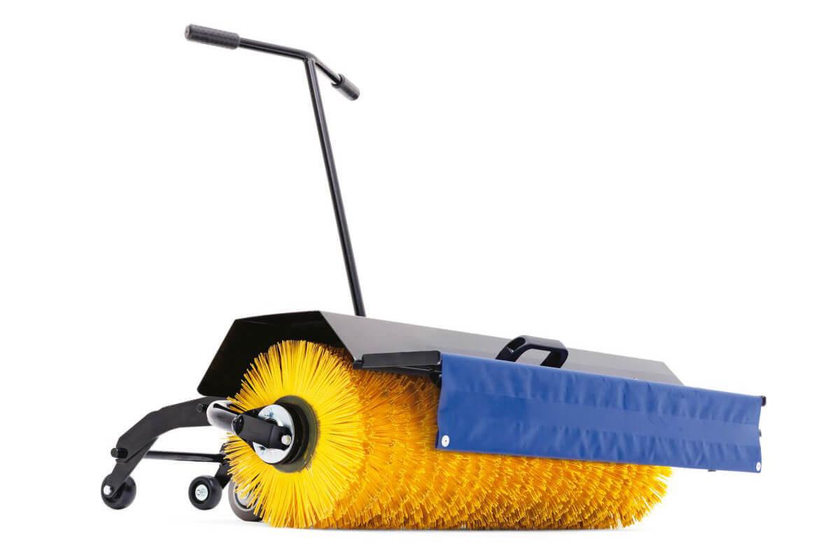 Brush - R322