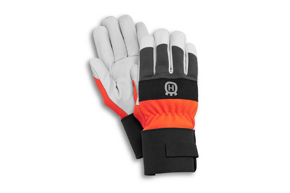 Glove, Classic