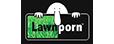 Lawn Porn